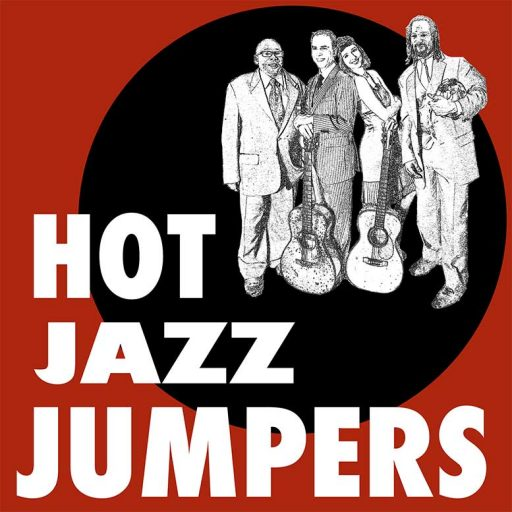 Hot Jazz Jumpers